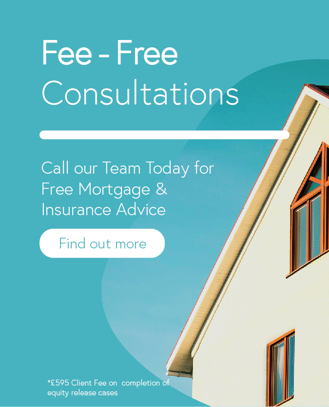 Mortgage Enquiries