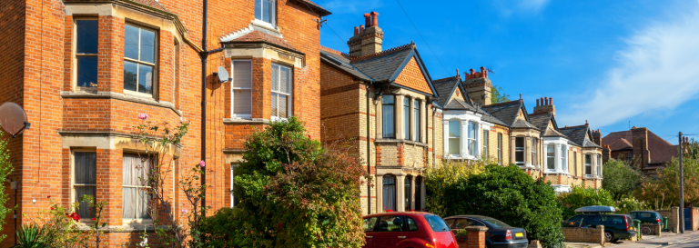 Do I have to use the estate agent's mortgage broker