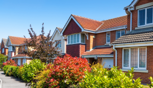 What is a mortgage in principle? | Boon Brokers